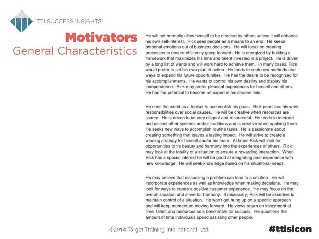 Motivators - Adam and Rick_Page_13