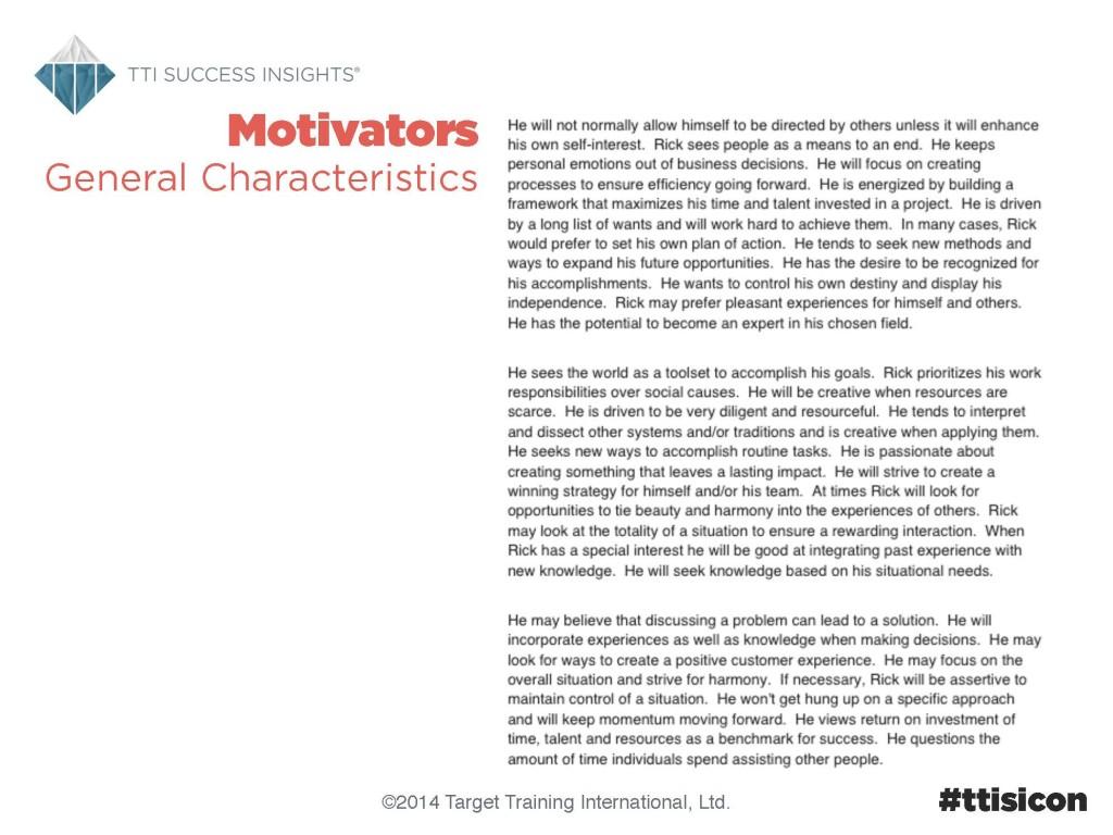Motivators - Adam and Rick_Page_13