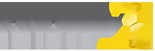 KNOWV8_Logo