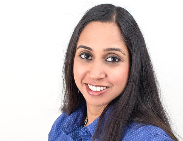 Sangeetha Shankar